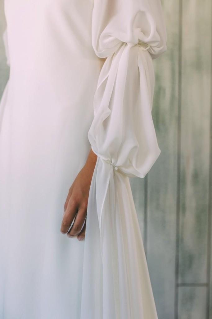 vestidos novia Maria Baraza 7V6B4728