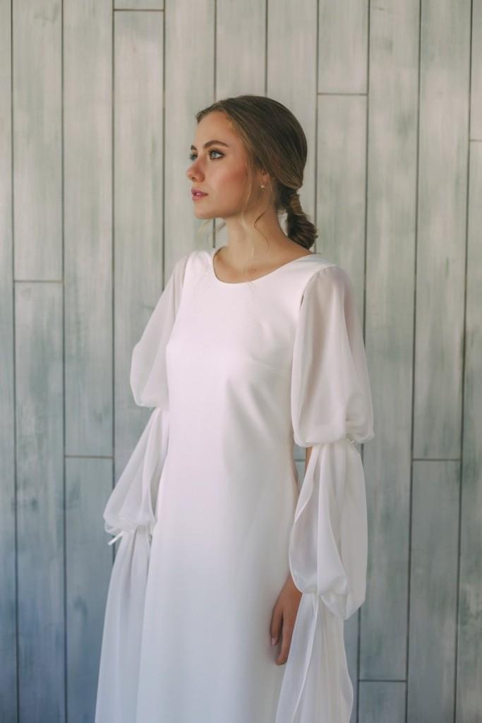 vestidos novia Maria Baraza 7V6B4751