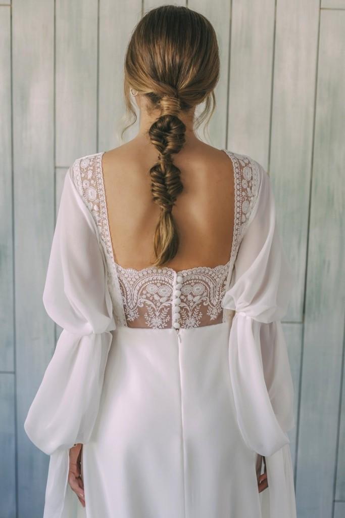 vestidos novia Maria Baraza 7V6B4792