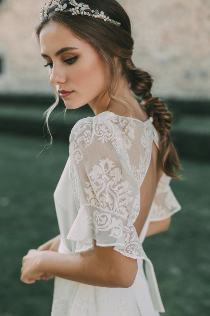 vestidos novia Maria Baraza 7V6B4823-2