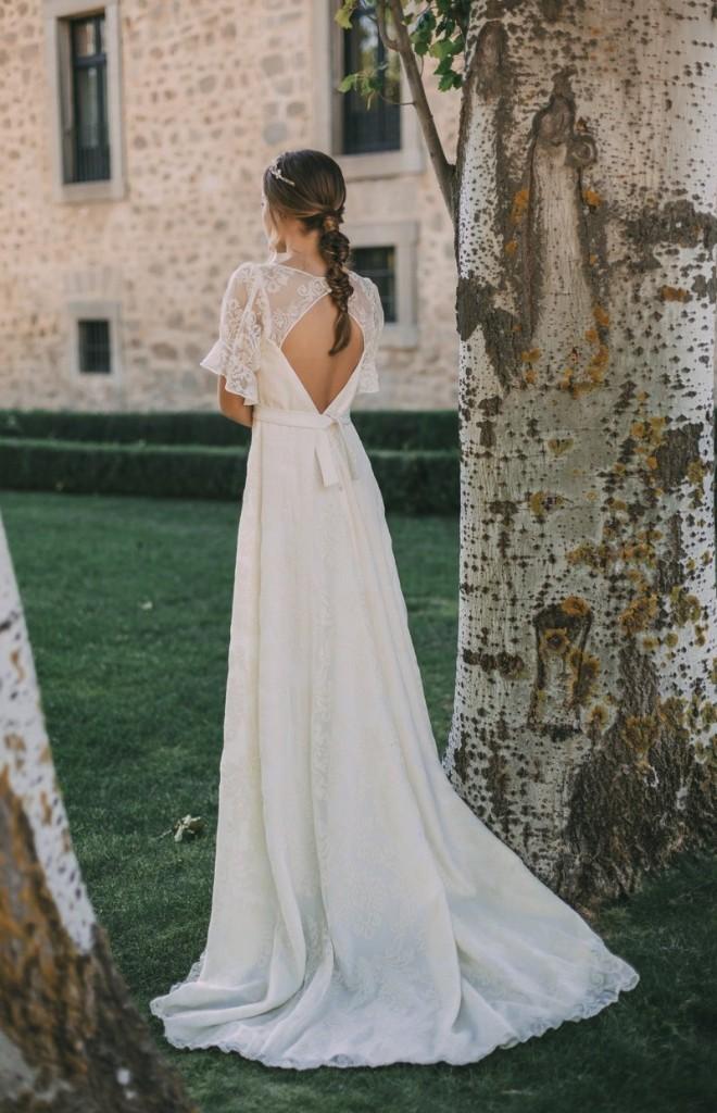vestidos novia Maria Baraza 7V6B4859-3