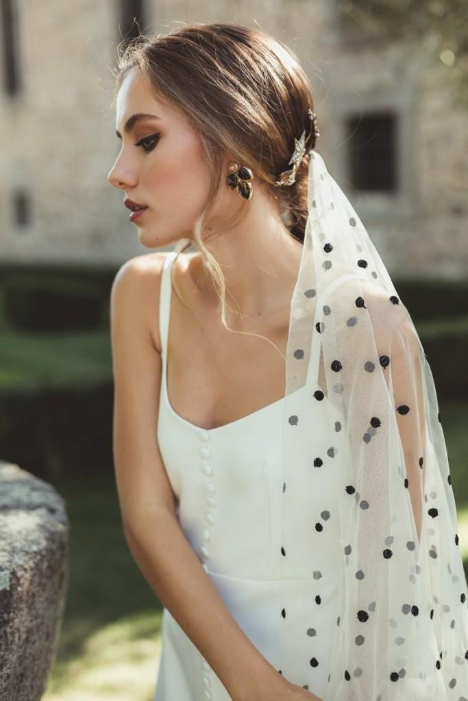 vestidos novia Maria Baraza 7V6B5113-3