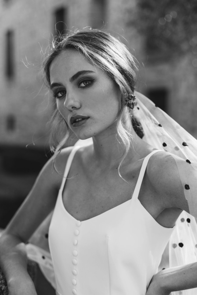 vestidos novia Maria Baraza 7V6B5142-2