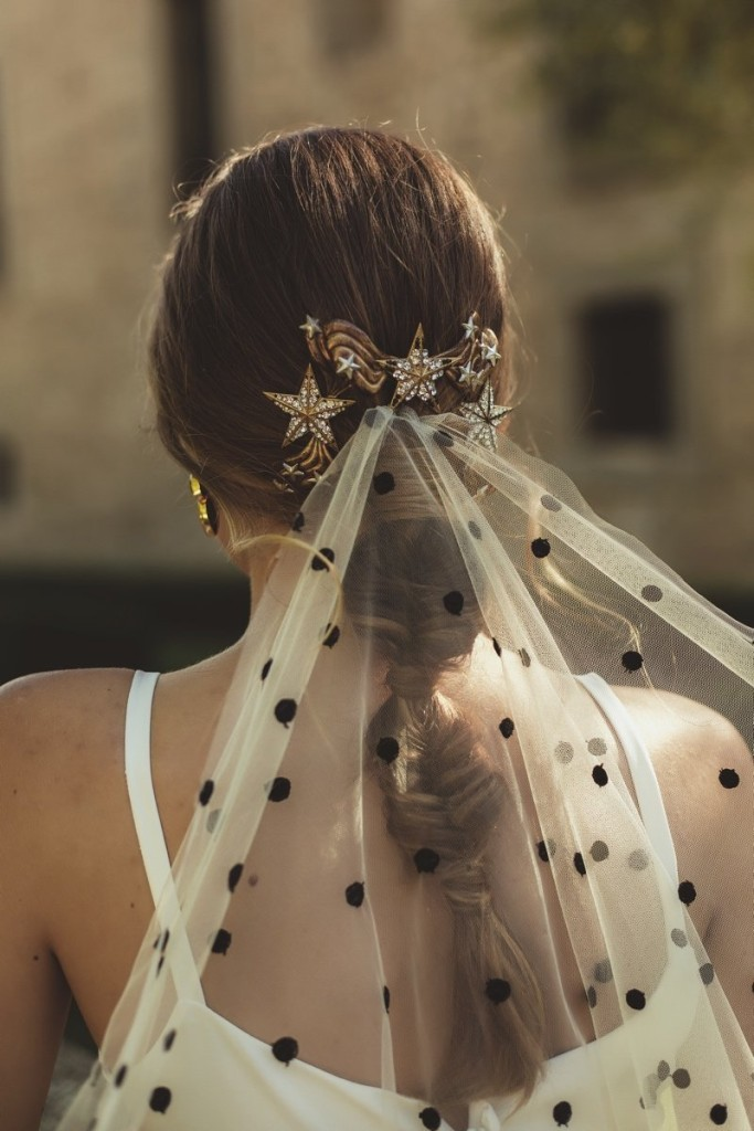 vestidos novia Maria Baraza 7V6B5175
