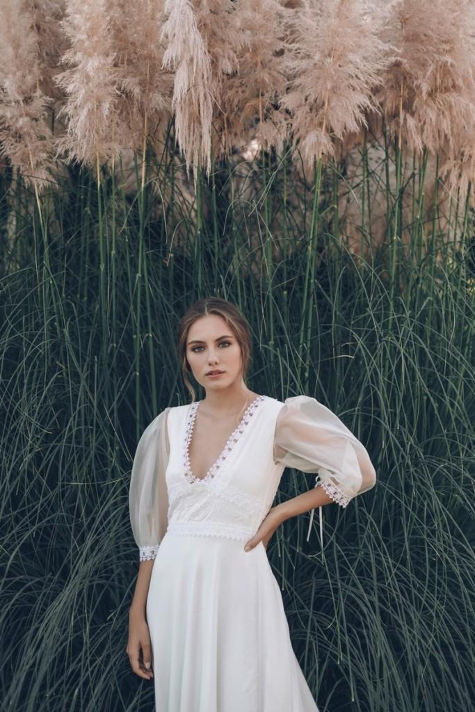 vestidos novia Maria Baraza 7V6B5218