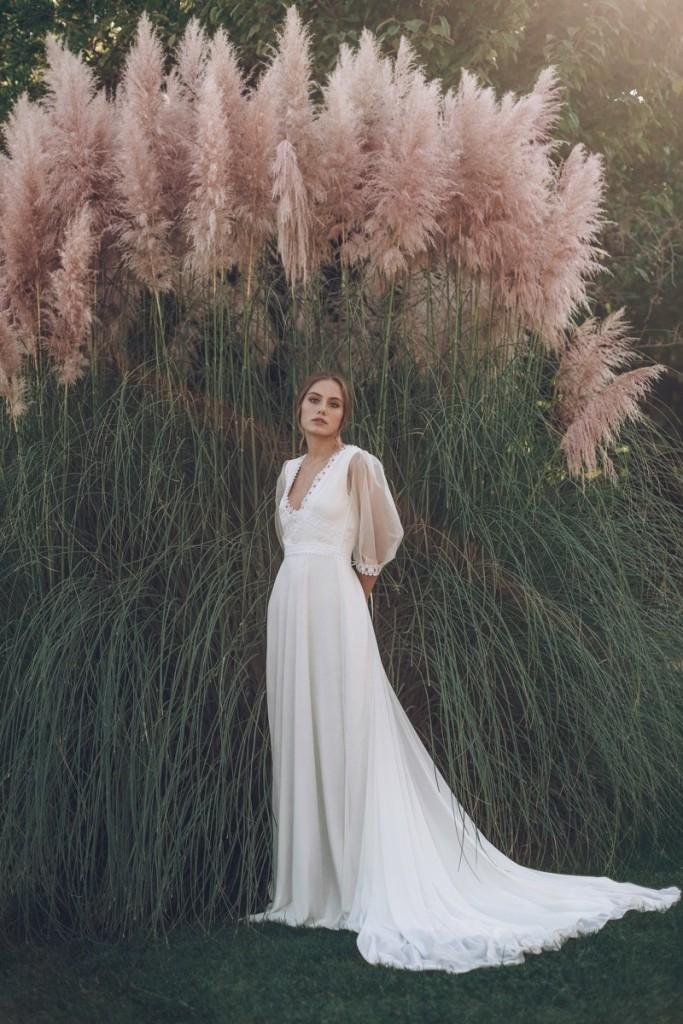 vestidos novia Maria Baraza 7V6B5279-2