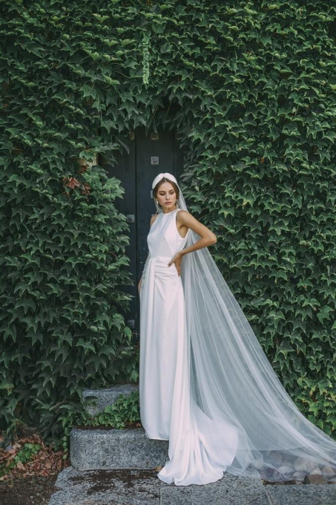 vestidos novia Maria Baraza 7V6B5419