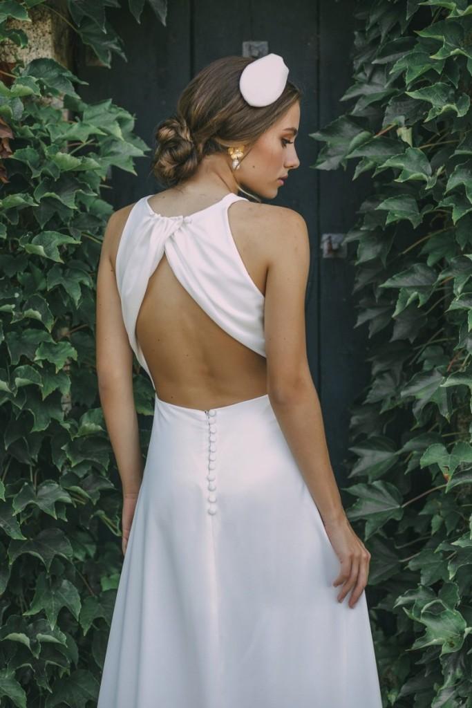 vestidos novia Maria Baraza 7V6B5455