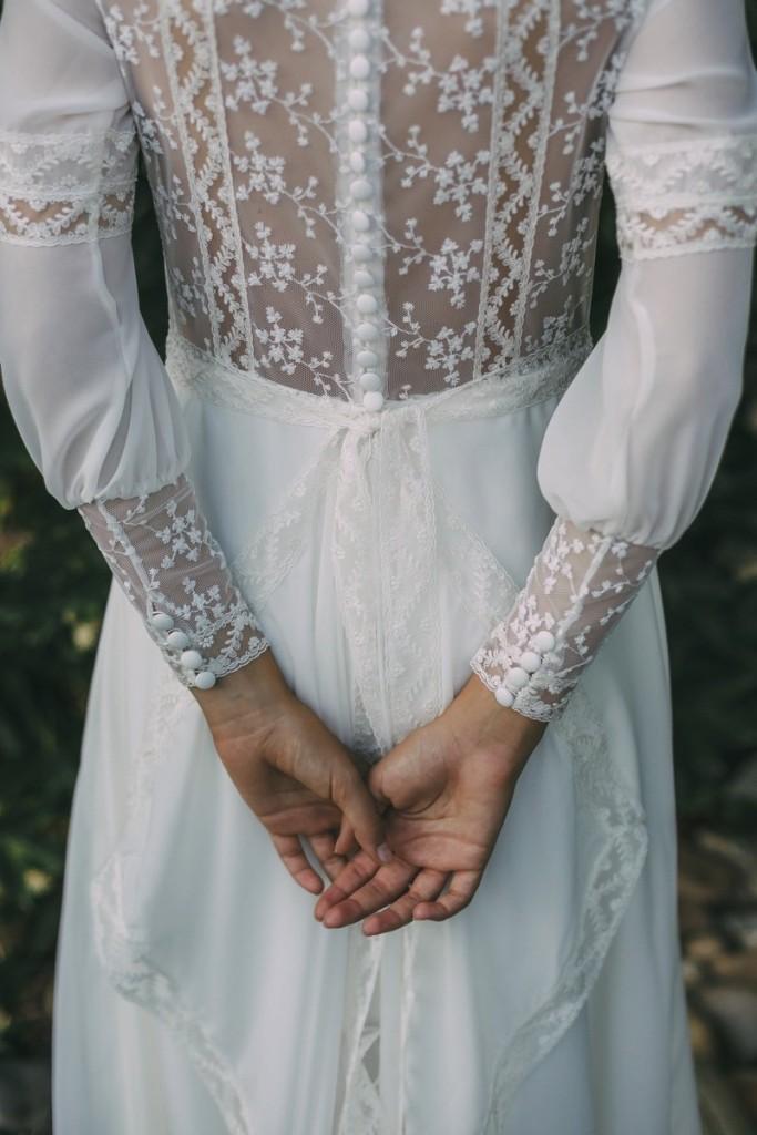 vestidos novia Maria Baraza 7V6B5519