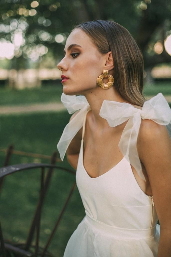 vestidos novia Maria Baraza 7V6B5821