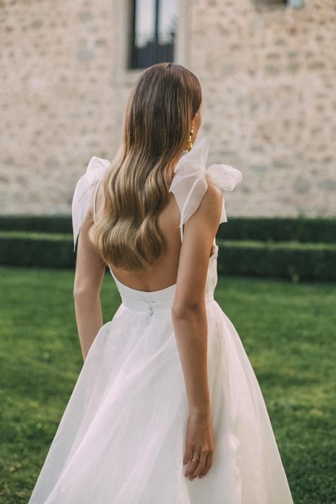 vestidos novia Maria Baraza 7V6B5961