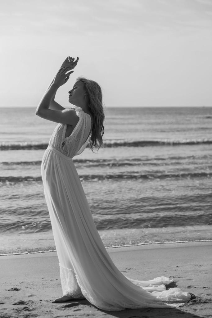 vestidos novia cordelia y el mar arca barcelona FO2A7781