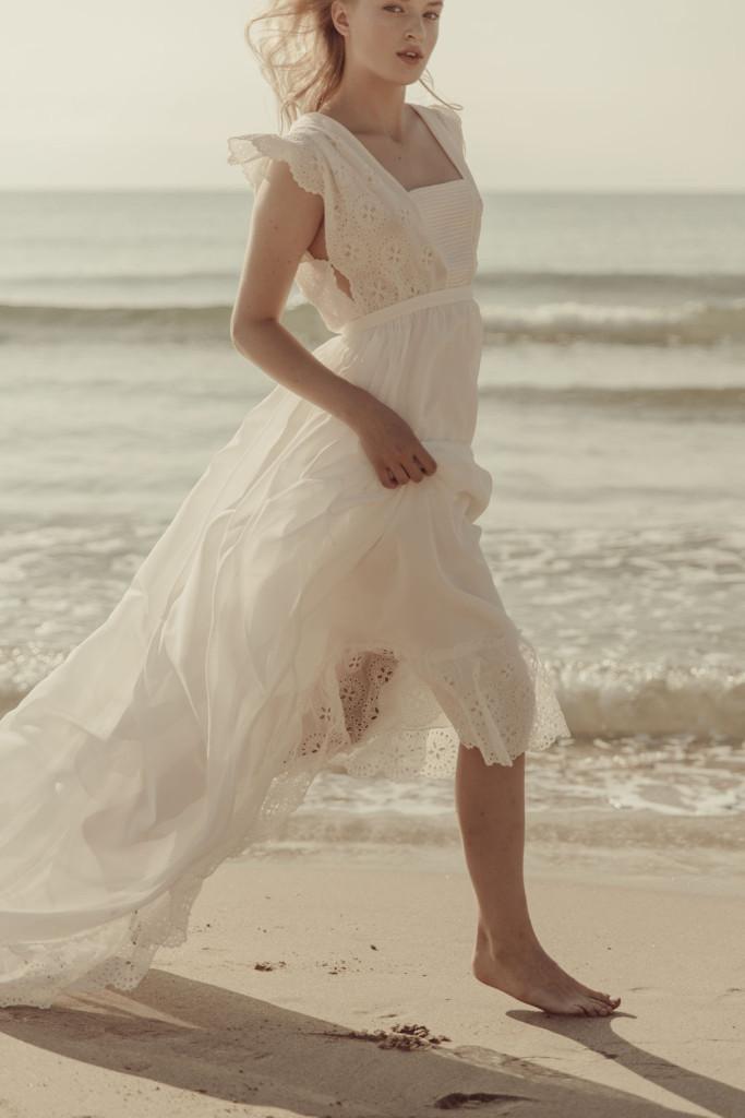 vestidos novia cordelia y el mar arca barcelona FO2A7820