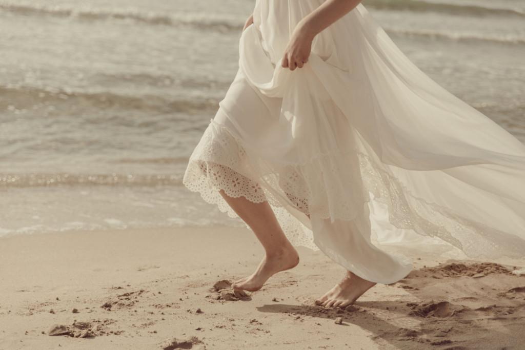 vestidos novia cordelia y el mar arca barcelona FO2A7825