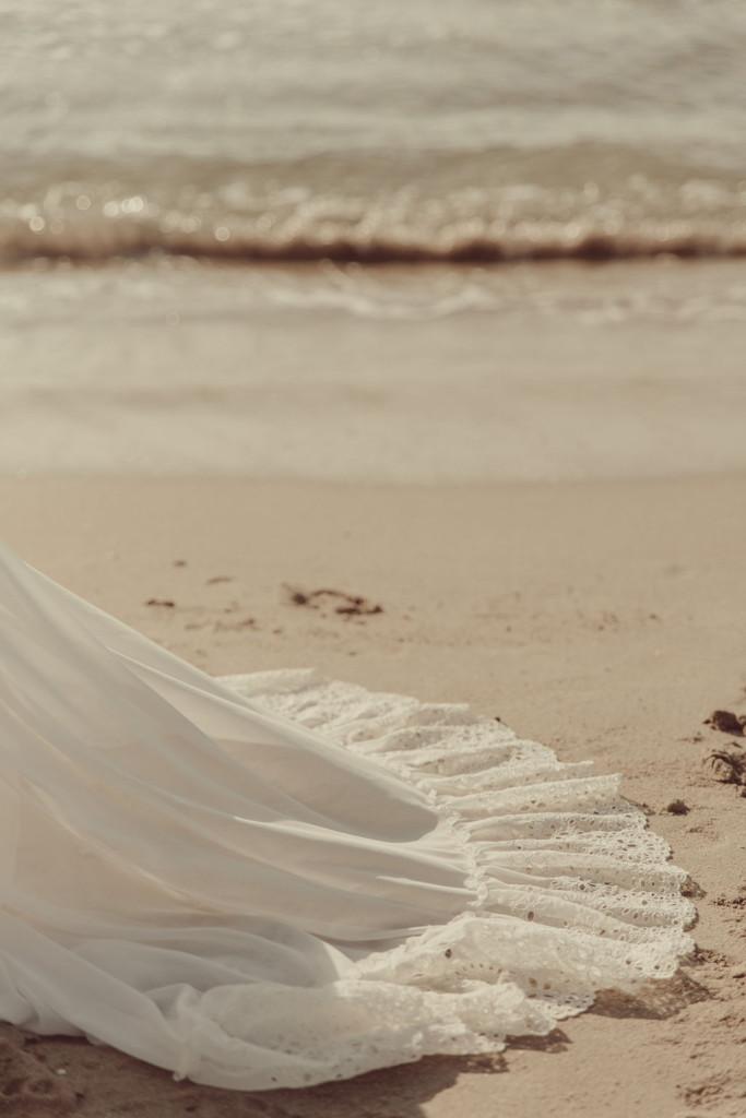 vestidos novia cordelia y el mar arca barcelona FO2A7839