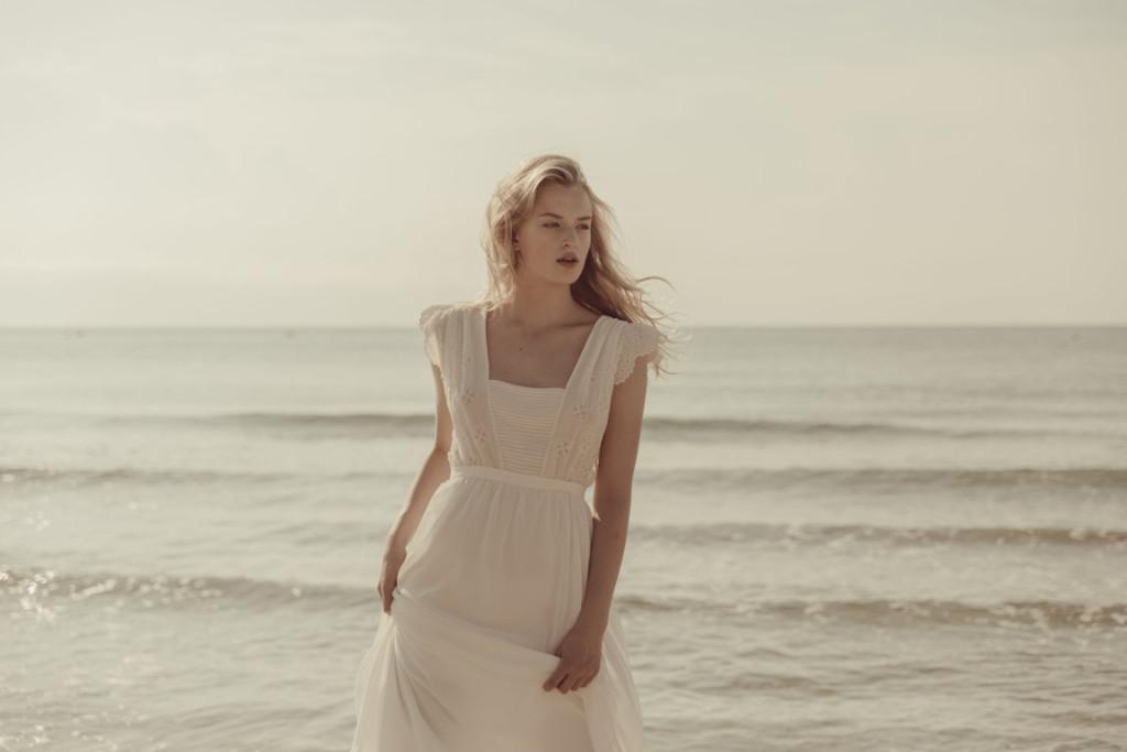 vestidos novia cordelia y el mar arca barcelona FO2A7886