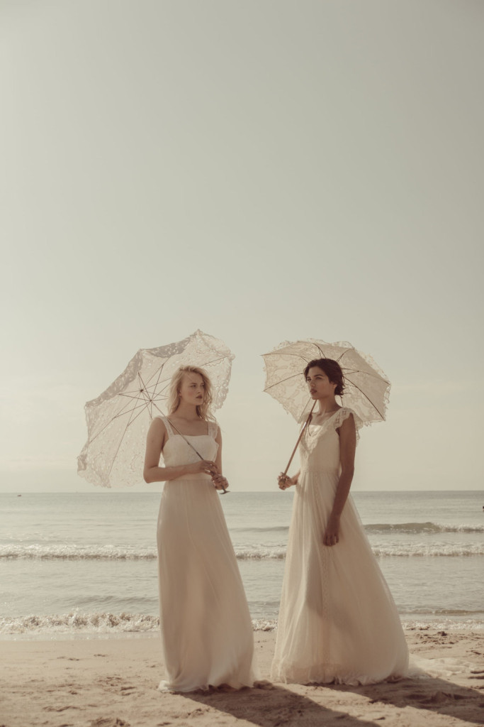 vestidos novia cordelia y el mar arca barcelona FO2A7990