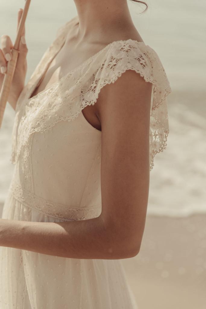 vestidos novia cordelia y el mar arca barcelona FO2A8023