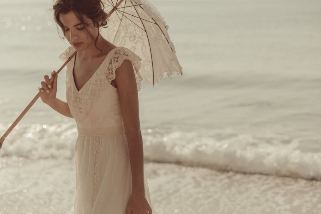 vestidos novia cordelia y el mar arca barcelona FO2A8039