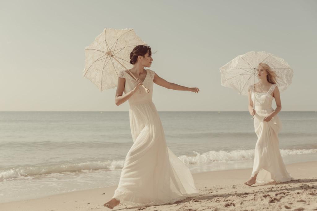 vestidos novia cordelia y el mar arca barcelona FO2A8082