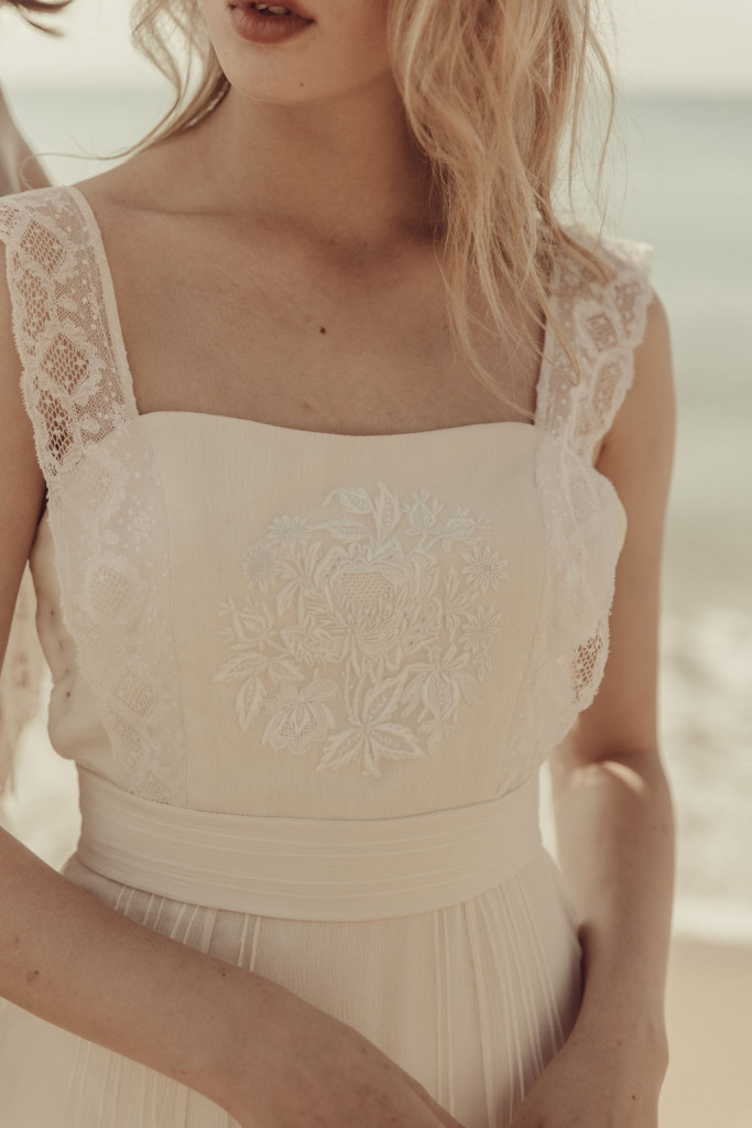 vestidos novia cordelia y el mar arca barcelona FO2A8110