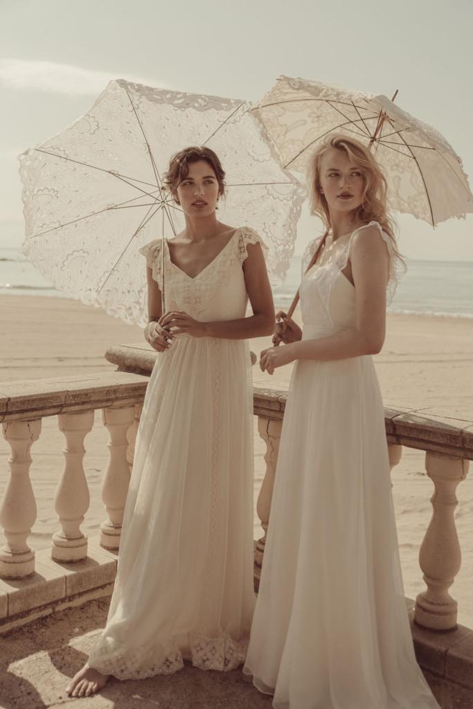 vestidos novia cordelia y el mar arca barcelona FO2A8194