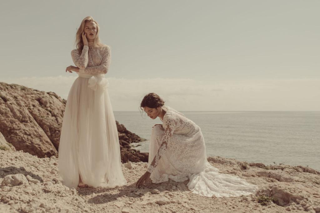 vestidos novia cordelia y el mar arca barcelona FO2A8291