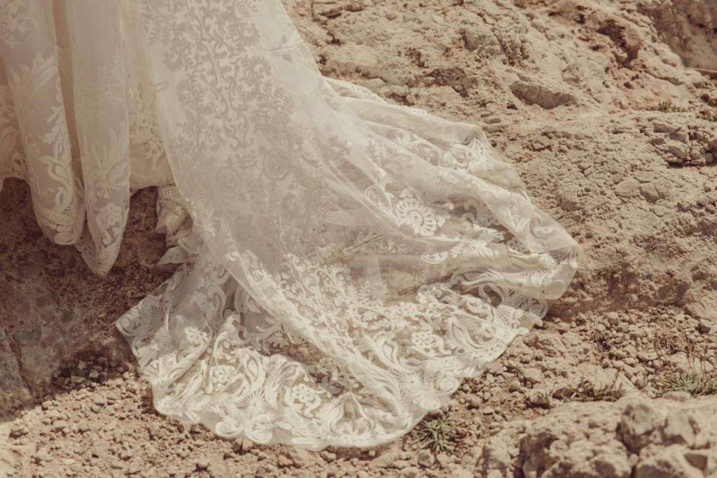 vestidos novia cordelia y el mar arca barcelona FO2A8307