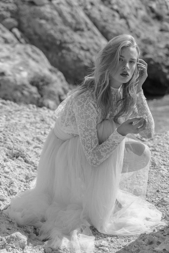vestidos novia cordelia y el mar arca barcelona FO2A8317