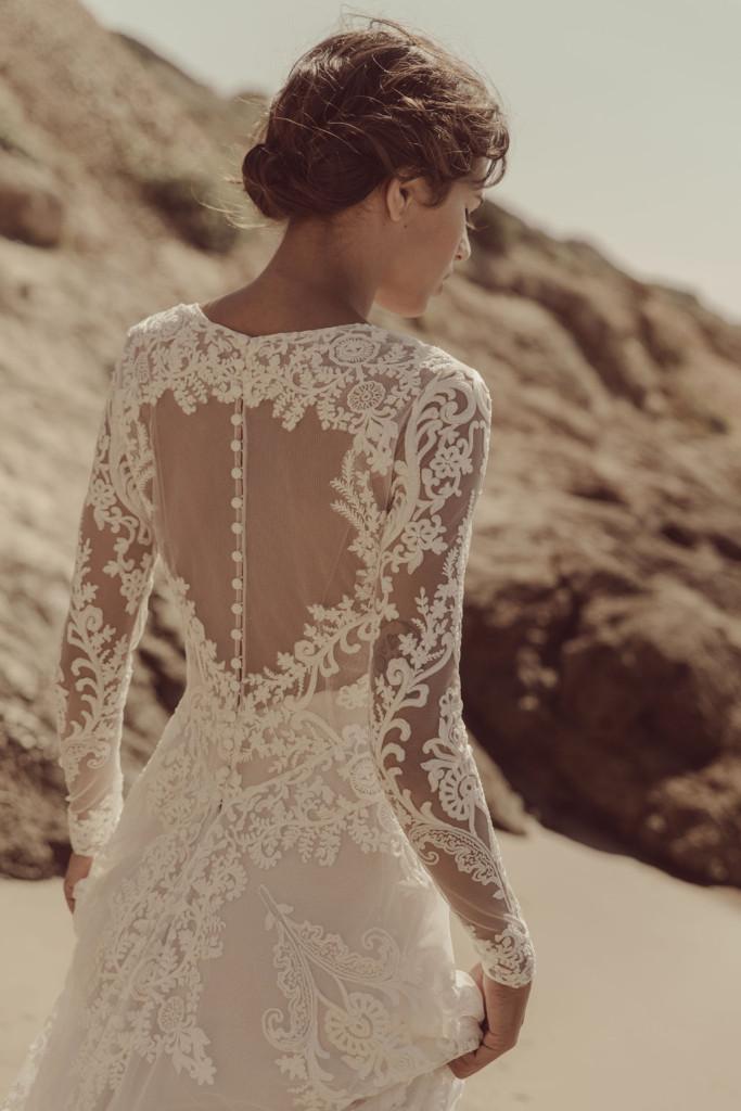 vestidos novia cordelia y el mar arca barcelona FO2A8465