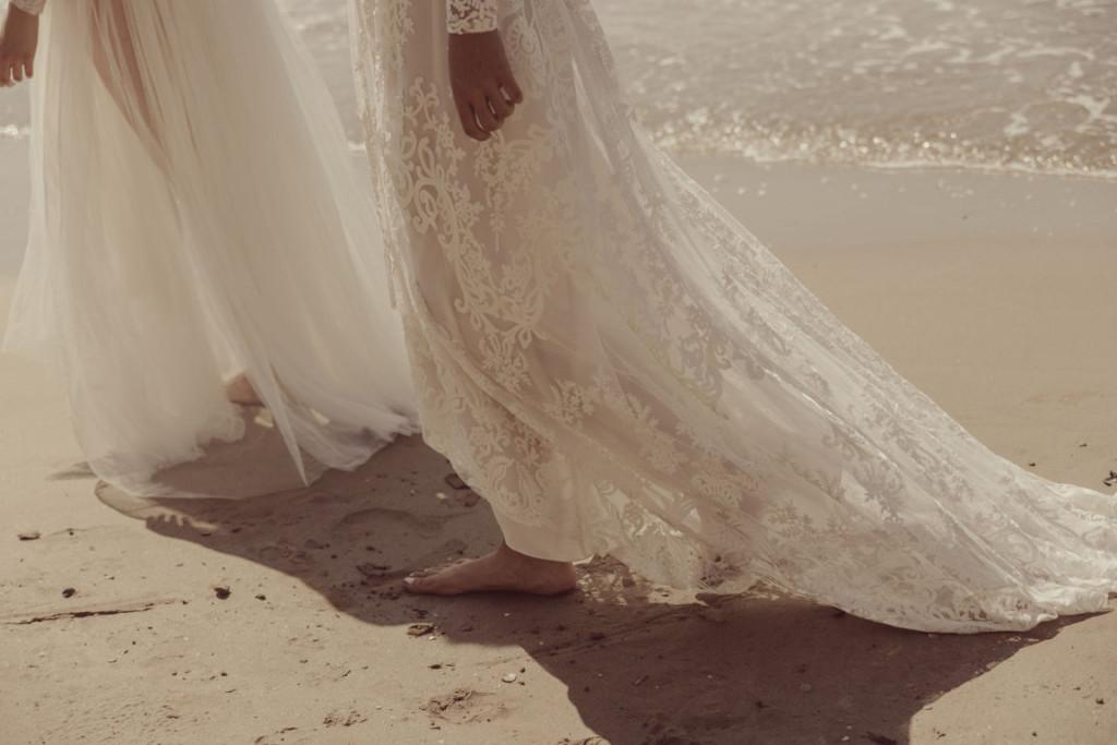 vestidos novia cordelia y el mar arca barcelona FO2A8541