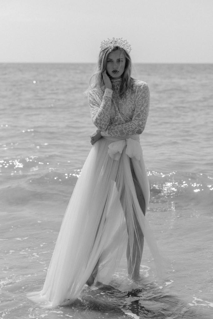 vestidos novia cordelia y el mar arca barcelona FO2A8726