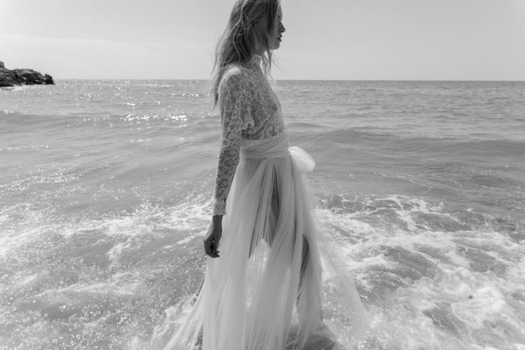 vestidos novia cordelia y el mar arca barcelona FO2A8791