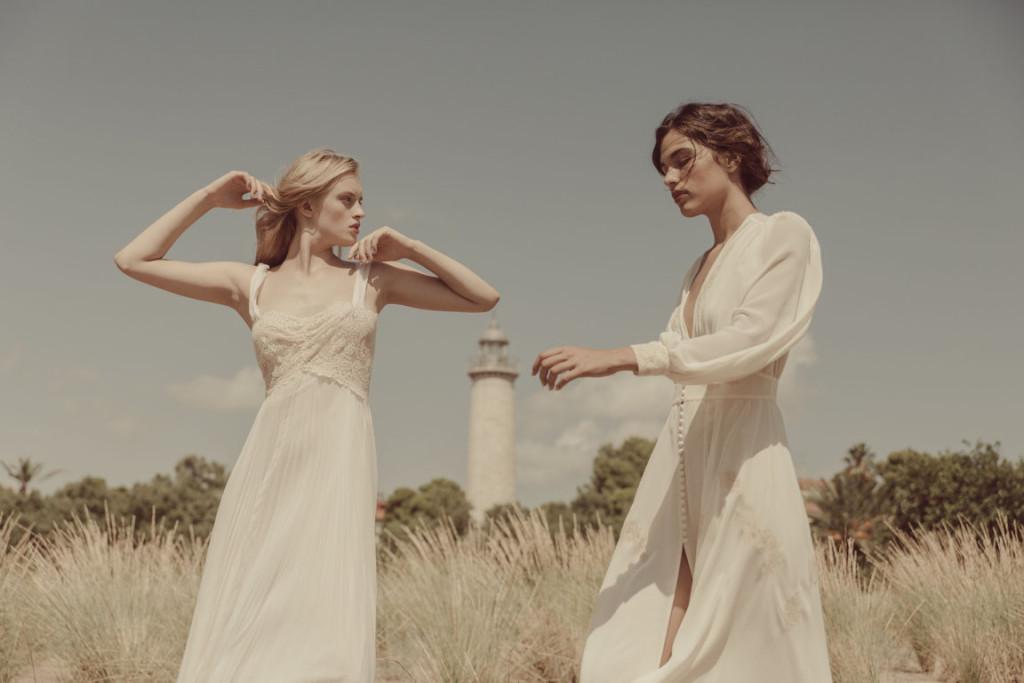 vestidos novia cordelia y el mar arca barcelona FO2A8944