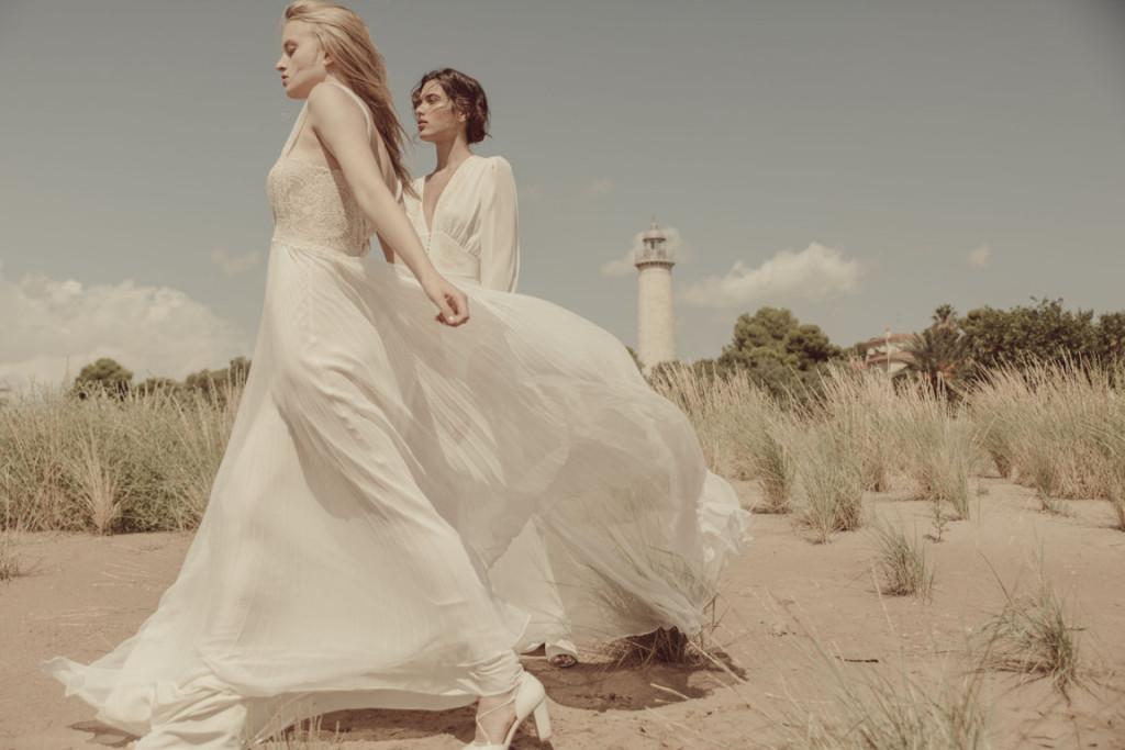 vestidos novia cordelia y el mar arca barcelona FO2A8993