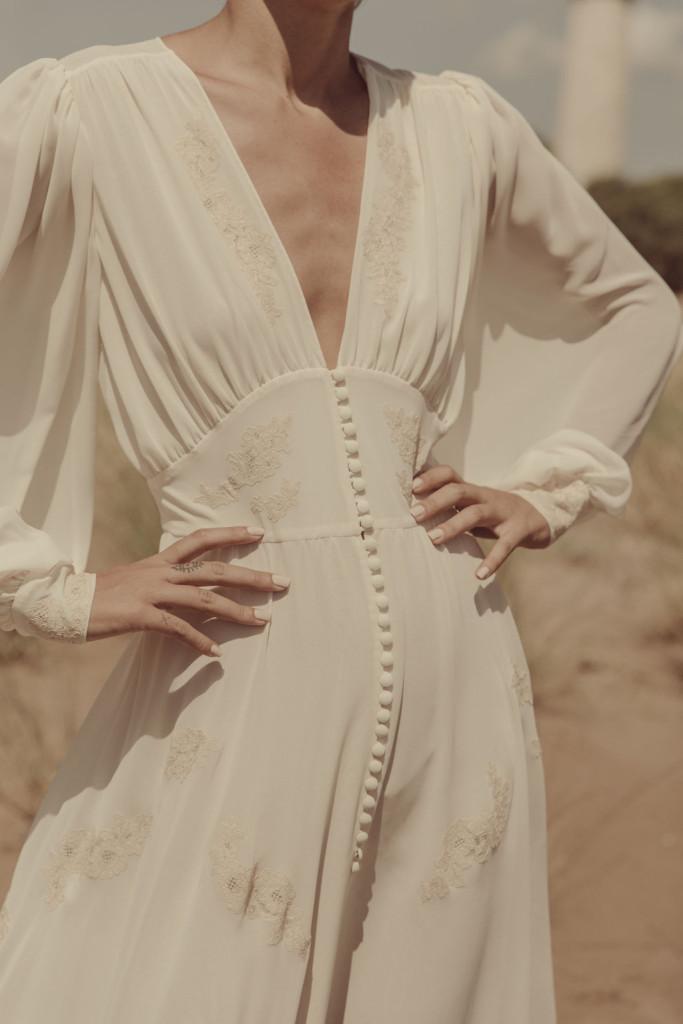vestidos novia cordelia y el mar arca barcelona FO2A9031