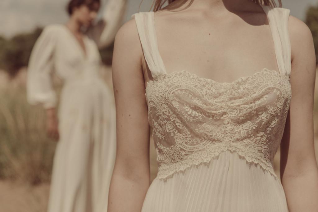 vestidos novia cordelia y el mar arca barcelona FO2A9056