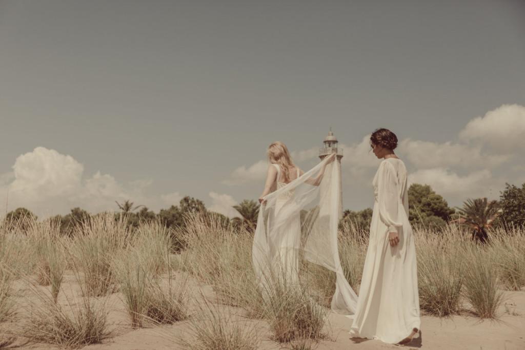vestidos novia cordelia y el mar arca barcelona FO2A9134