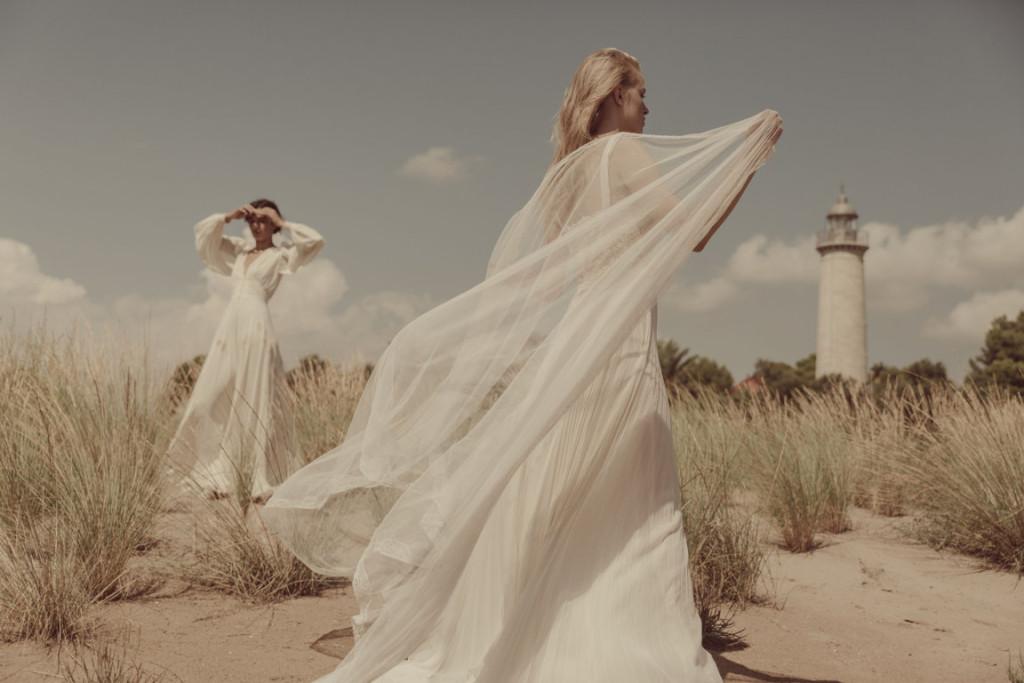 vestidos novia cordelia y el mar arca barcelona FO2A9179