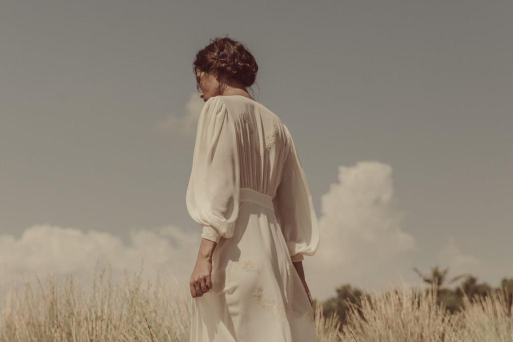 vestidos novia cordelia y el mar arca barcelona FO2A9270