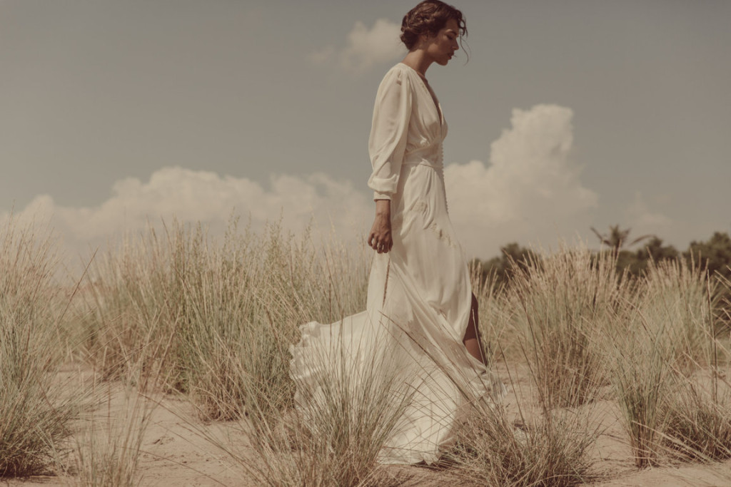 vestidos novia cordelia y el mar arca barcelona FO2A9278
