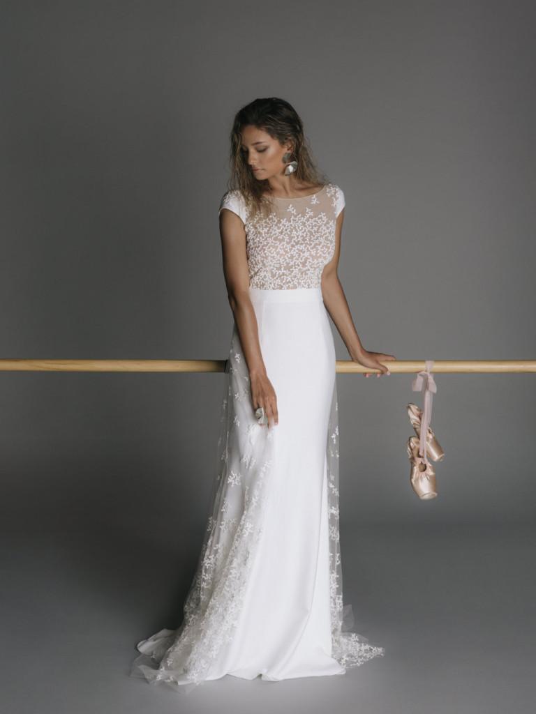 vestidos novia rime arodaky 2019 Rime_Arodaky_Lookbook_019_Greg_Finck-0004