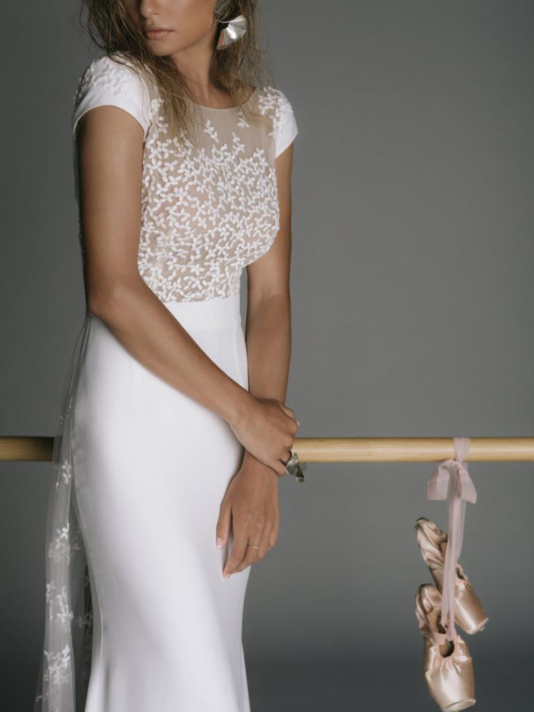 vestidos novia rime arodaky 2019 Rime_Arodaky_Lookbook_019_Greg_Finck-0007