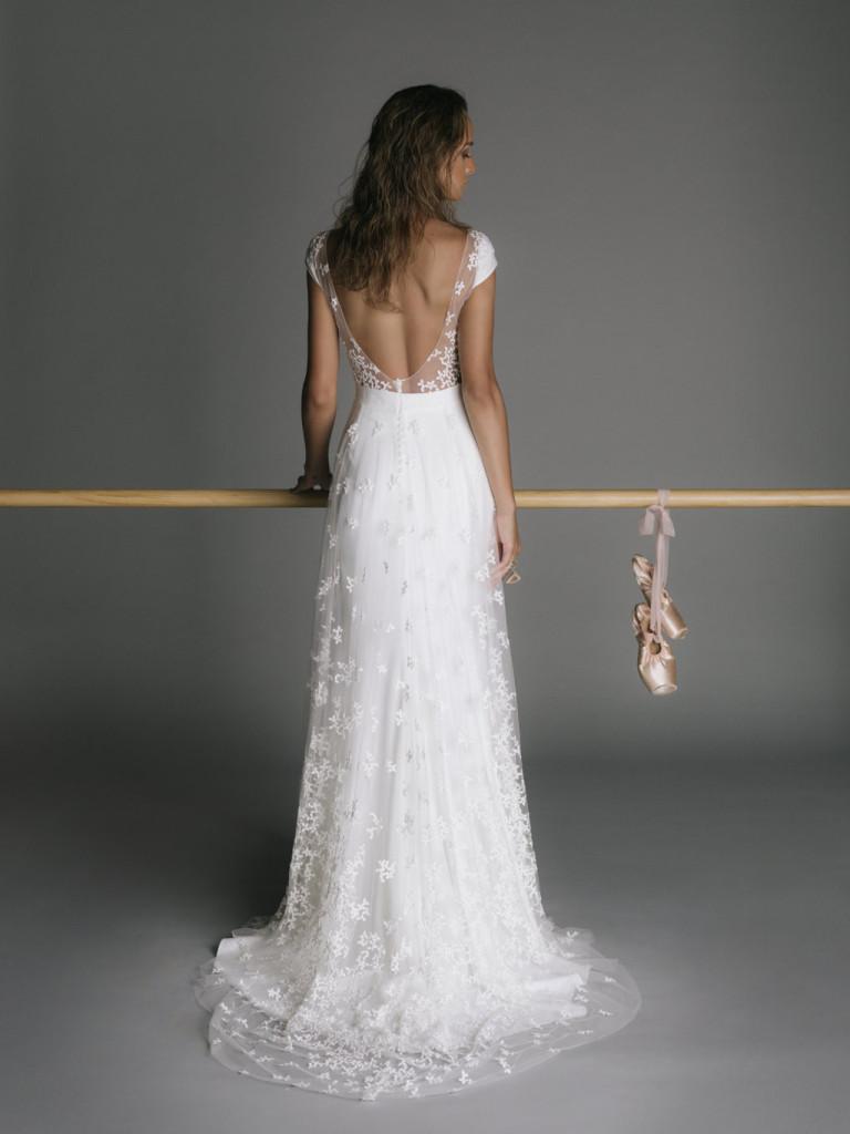 vestidos novia rime arodaky 2019 Rime_Arodaky_Lookbook_019_Greg_Finck-0009