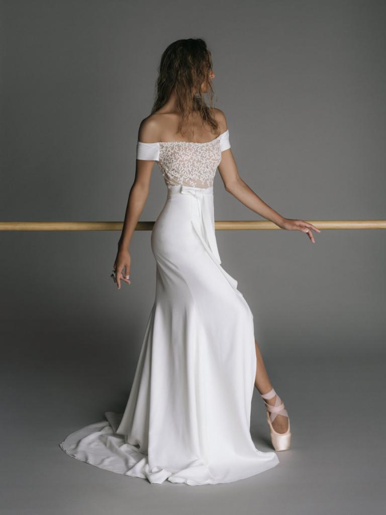 vestidos novia rime arodaky 2019 Rime_Arodaky_Lookbook_019_Greg_Finck-0026