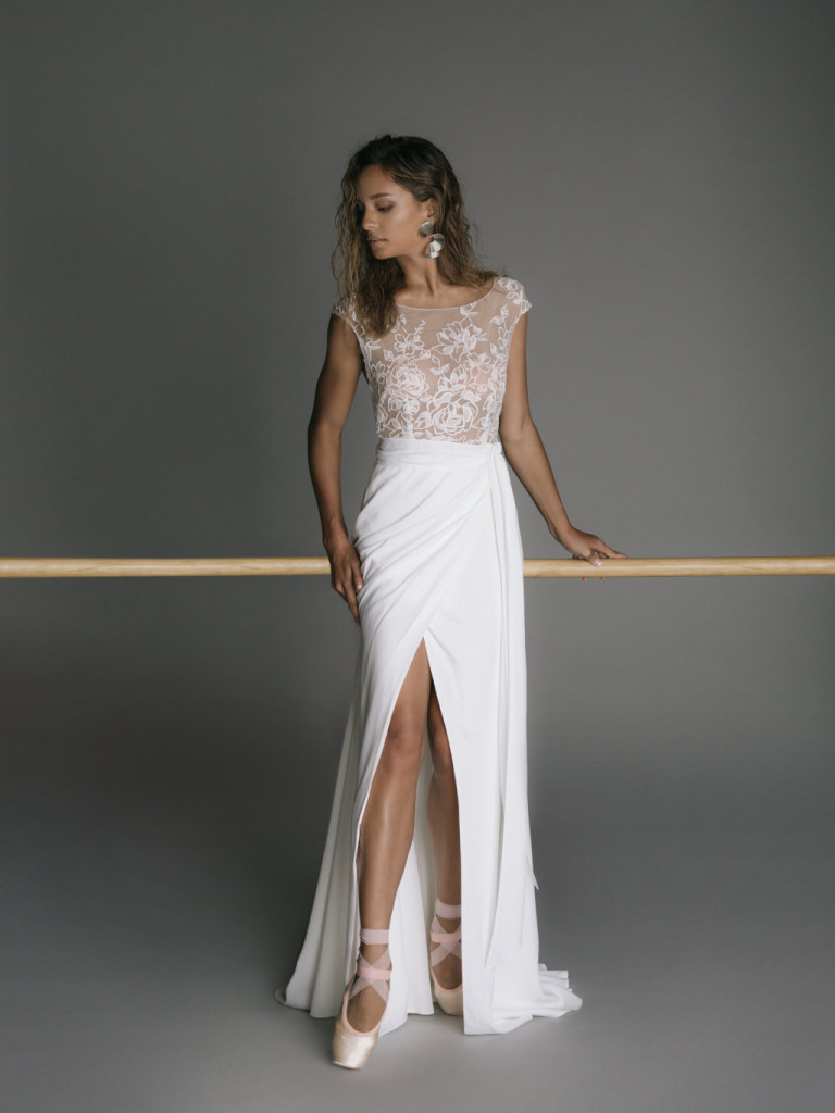 vestidos novia rime arodaky 2019 Rime_Arodaky_Lookbook_019_Greg_Finck-0034