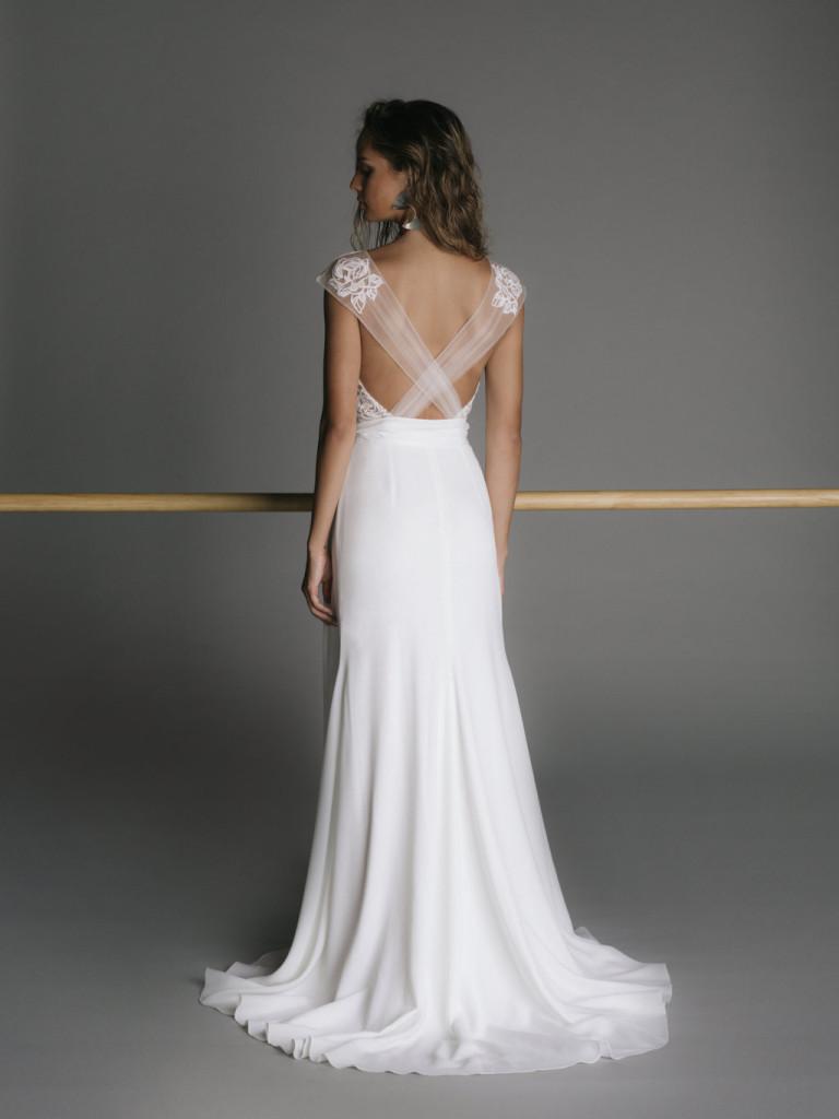 vestidos novia rime arodaky 2019 Rime_Arodaky_Lookbook_019_Greg_Finck-0037