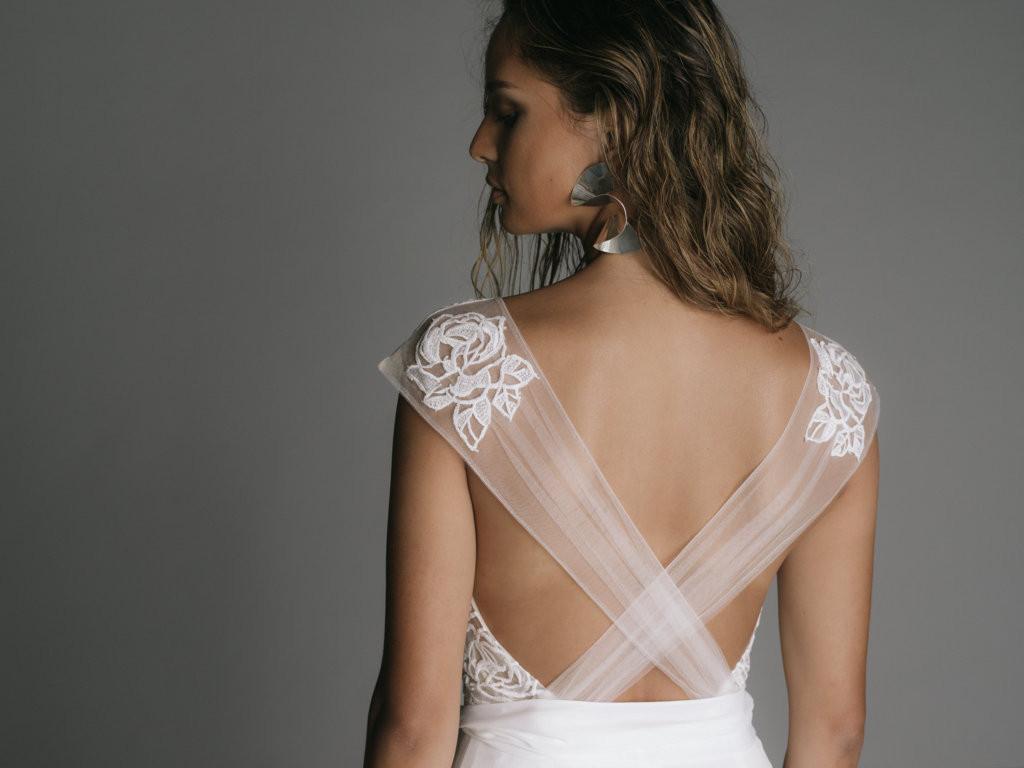 vestidos novia rime arodaky 2019 Rime_Arodaky_Lookbook_019_Greg_Finck-0039