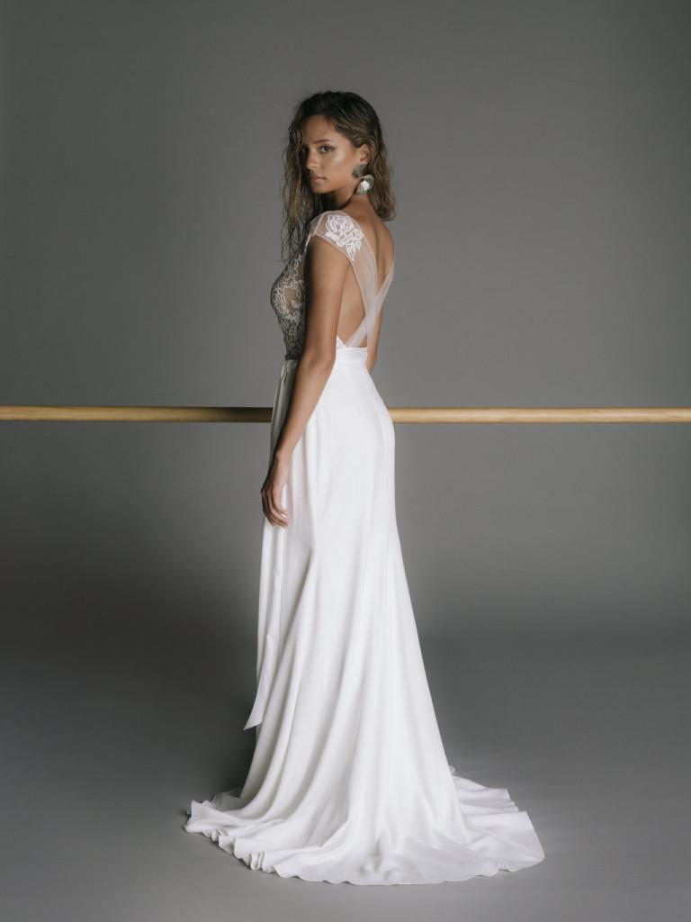 vestidos novia rime arodaky 2019 Rime_Arodaky_Lookbook_019_Greg_Finck-0041