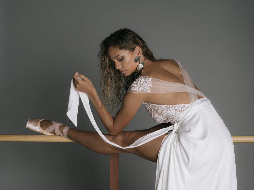 vestidos novia rime arodaky 2019 Rime_Arodaky_Lookbook_019_Greg_Finck-0045